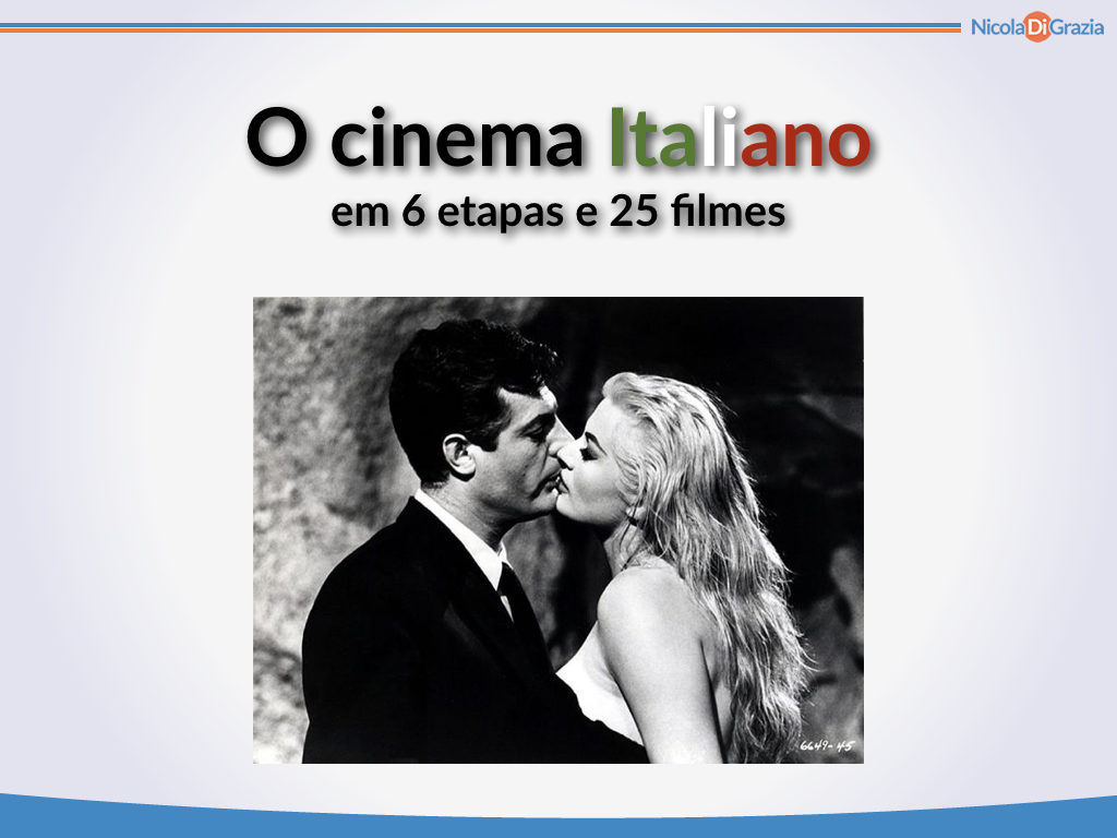 cinema-italiano-001